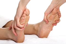 edmonton orthotics
